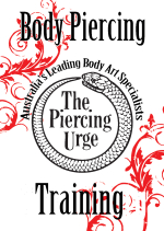 Trainingblank_piercing urge_1_150x211