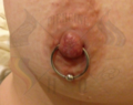 PHQP Nipple Female Ring wtmk